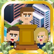 Business Simulator Game APK