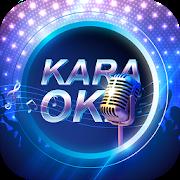 Karaoke Free: Sing & Record Video APK