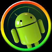 Update Software 2018 - Update Apps & Game APK