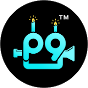 P9videos™: Video Slideshow Maker with music APK