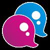 QuackQuack Dating App APK