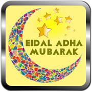 Eidul Adha Mubarak 2016 1.0 Android Latest Version Download