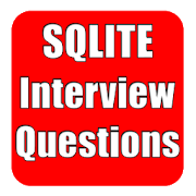 Interview Question for SQLite APK