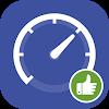 netspeed : internet Bandwidth Speed Test Master APK
