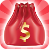 Free Money - Quick Cash Easy APK