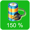 Fast Charger, Battery Charger APK