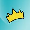 Quizdom – Νέα groups χρηστών! APK