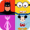 Guess The Cartoon Quiz APK
