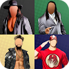Guess The Wrestler Quiz APK