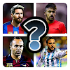 Football Player - Guess Quiz! APK