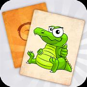Card Game! APK