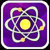 Chemistry Quiz APK