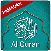 Quran Majeed with English Translation APK