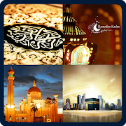 Islamic Wallpaper HD 2017 1.4 Android Latest Version Download