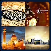 Islamic Wallpaper HD 2017 APK