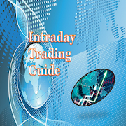 Intraday Trading Guide APK