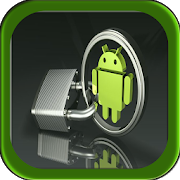 All Android Mobile Secret Codes APK