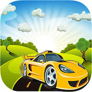 Fast Driving APK