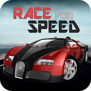 Race For Speed - Real Race is Here APK