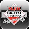MJR Digital Cinemas APK