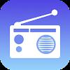Radio FM APK