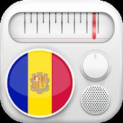 Radios Andorra on Internet APK