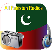 Radio Pakistan - Fm Radio Pakistan - Pakistan FM APK