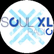 SOUL XL RADIO APK