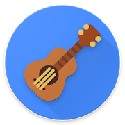 Country Music APK