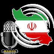 Radio FM Iran APK