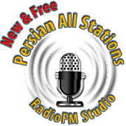 RadioFM Persian All Stations APK