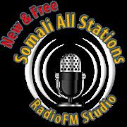 RadioFM Somali All Stations APK