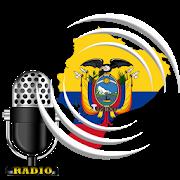 Radio FM Ecuador APK
