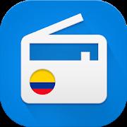 Radio Colombia FM APK