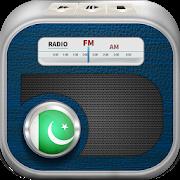Radio Pakistan Free APK