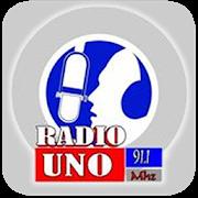 Radio Uno 91.1 APK