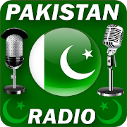 All Pakistan Radio FM 3.0.0 Android Latest Version Download