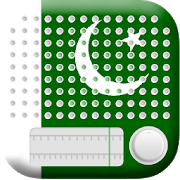 📻 Pakistan Radio FM & AM Live 3.0.1 Android Latest Version Download