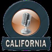 California Radio Stations APK