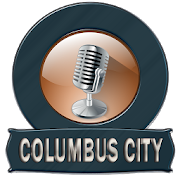 Columbus Radio Stations APK