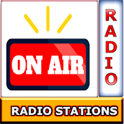 Radio Persian APK