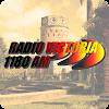 Radio Victoria Costa Rica APK