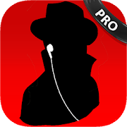 Ear Spy: Super Hearing 3.1.1 Android Latest Version Download