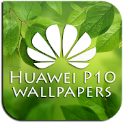 Wallpapers P10, Lite 1.0 Android Latest Version Download