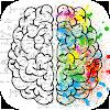 Brain Training APK