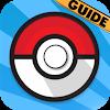 Guide For Pokemon Go Tips APK