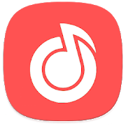Free Music for YouTube Music - Music Player APK