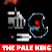 The Pale King:Time Dungeon APK
