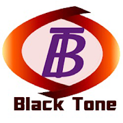 Blacktone APK