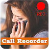 Auto Call Recorder Unlimited APK